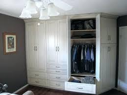 built in closets ideas bedroom closet ideas built in wardrobe home decor door built in wardrobe closet ideas