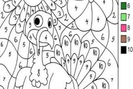 Thanksgiving Pages To Color For Free Best Of 26 Free Printing
