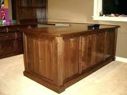 diy office furniture. Diy Home Office Desk Easy Plans For Remodeling Ideas . Furniture