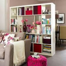 1000 Images About Ikea Expedit Sightings On Pinterest Ikea Ikea Bookcase  Room Divider