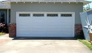 garage door opener installation home depot garage door opener installation companies door