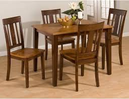space dining table solutions amazing home design: small dining table sets home design ideas