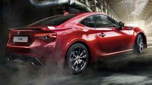 2018 toyota 86 turbo. modren turbo 2018 toyota 86 release date  with turbo o
