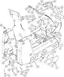 Kubota fuel injector pump parts furthermore case skid steer fuel filter moreover wiring diagram f a 18