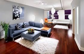 simple apartment living room ideas. How To Decorate An Apartment Living Room For Worthy . Simple Ideas E