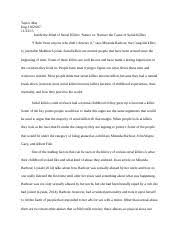 essay writing on quotes organizers