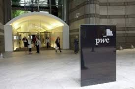 pwc london office. PwC\u0027s Nine Storey Headquarters At One Embankment Place In London Has  Achieved A 96.31% BREEAM Pwc London Office 2