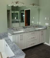 Raising Bathroom Vanity Height Bathroom Vanity Countertop Height Soci Halee Antique Vanity