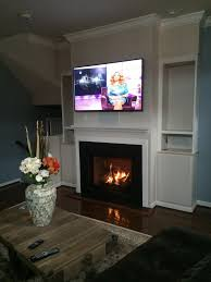 convert wood burning fireplace to gas. Full Size Of How To Frame A Fireplace For Stone Convert Wood Burning Propane Gas