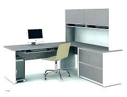 Unique desk organizers Handmade Modern Desk Organizer Under Desk Organizer Modern Desk Organizer Unique Desk Organizers Unique Desk Organizers Of Zoradamushellsehen Modern Desk Organizer Titanhostco