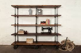 Industrial style furniture Ebay Looking For Industrialstyle Furniture In Singapore Visit Journey East At Tan Boon Liat Expat Living Singapore Designer Industrialstyle Furniture In Singapore This Interiors