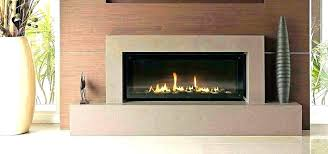 3 sided electric fireplace two sided fireplace insert double sided fireplace inserts electric fireplace insert