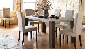 s seater set hatil warranty tables furniture village marble soro oak table ashley est chairs and