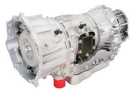 allison 1000 transmission gm diesel trucks diesel power magazine Allison 1000 Wiring Diagram Allison 1000 Wiring Diagram #26 allison 1000 transmission wiring diagram