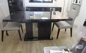 italian high gloss furniture. Introducing ALF Italian High Gloss Furniture At Nicholas John