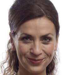 Suzanne Richter   LezWatch.TV