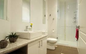 Small Picture How To Small Bathroom Ideas