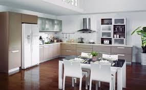 Modern Kitchen Dining Room Ideas (3)