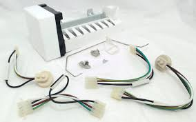 ice maker wiring harness adapter ice image wiring ice maker wiring harness diagram ice image wiring on ice maker wiring harness adapter