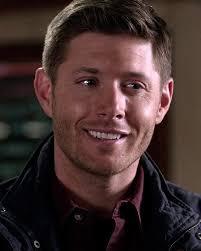 Love Demon!Dean Smile ❤️ - Addicted To Dean Winchester - Jensen Ackles  | Facebook