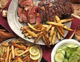 tips tricks to brine steak for