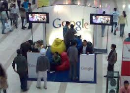 Google India- Mumbai - Google Mumbai  Glassdoor
