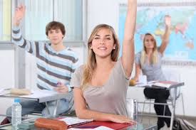 homework help assignments solutions online homework help