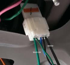 2014 optima led tail wiring 2014 optima led tail wiring imag1038 jpg