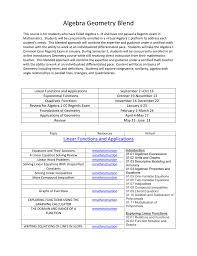 linear word problem worksheet