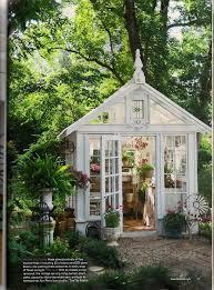 211 Best Cottage Garden Images On Pinterest  English Cottages Romantic Cottage Gardens