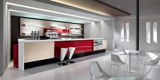 Banco bar maxim arredamento bar pasticceria ifi