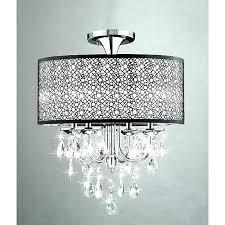ceiling mount chandeliers crystal flush mount chandelier chandelier flush mount crystal ceiling light pendant lamp lighting