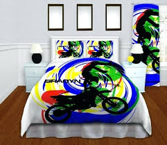 bedding twin sets