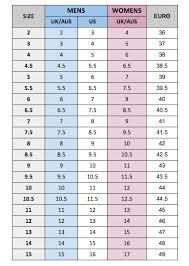 Safety Jogger Size Chart Mack Field Safety Jogger Grey Uk Size 13 Catch Com Au