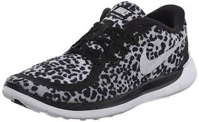 nike running shoes for girls black and white. nike free 50 print gs running trainers 748870 sneakers shoes black white girls\u0027,nike huarache,reputable site for girls and