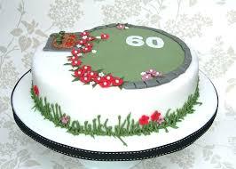 Mens 60th Birthday Cakes Male Birthday Cake Designs Mens 60th