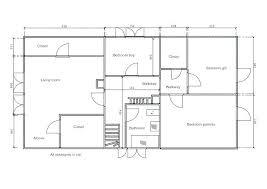 find blueprints of my house how to find floor plans for my house medium size of find blueprints of my house