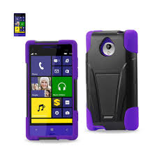 REIKO HTC 8XT HYBRID HEAVY DUTY CASE ...