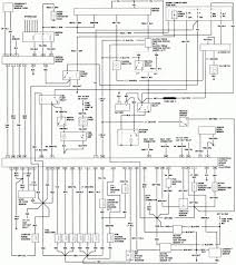 93 ford ranger wiring diagram facybulka me throughout 1993 5 92 ford ranger wiring diagram 93 ford ranger wiring diagram facybulka me throughout 1993