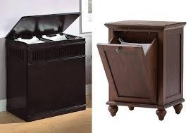 dark wood laundry hamper choozone wooden hampers for laundry wooden wood clothes hamper