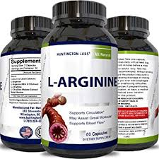 plete l arginine plex hcl essential amino acid workout vitamin for weight loss increased energy