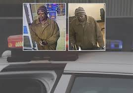 Woodforest National Bank Customer Service Phone Number Woodforest National Bank Robbed 2nd Time In Less Than 2