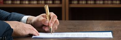Image result for Who Is The Best ERISA Life Insurance Attorney In San Francisco