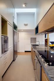 Kitchen Westbourne Grove Westbourne Grove Wood Wizards Kitchens