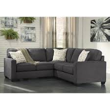 Best 25 Ashley furniture houston ideas on Pinterest