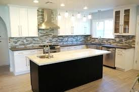 best rated kitchen cabinets s highly top custom cabinet manufacturers