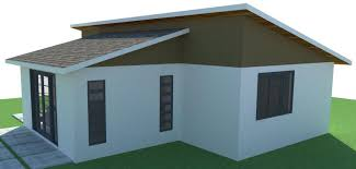 Small Picture Images Of Two Bedroom Houses Simple 2 Bedroom House Plans In Kenya