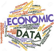 Image result for economics and Politics of Data cloud