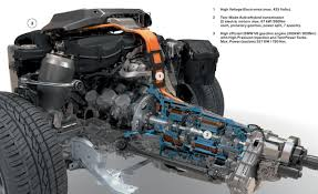 bmw car engine diagram bmw wiring diagrams