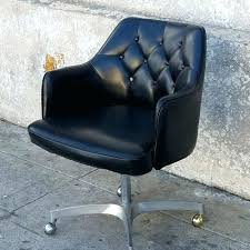 Leather antique wood office chair leather antique Antique Style Vintage Office Chairs As Found Black Diamond Tufted Office Chair Vintage Antique Wood Office Chair Parts Zonamayaxyz Vintage Office Chairs As Found Black Diamond Tufted Office Chair